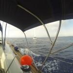Argosailing: Turismo, ciencia y navegación al alcance de todos.